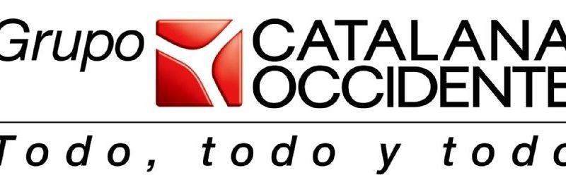 Catalana Occidente seguro para embarcaciones