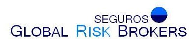 GLOBAL RISK BROKERS seguros para embarcaciones