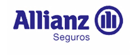 seguros embarcaciones allianz-compressor