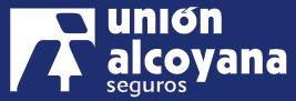 union alcoyana seguros de barcos